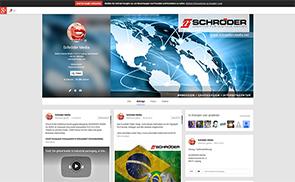 Social Media Marketing: Beispiel Google+
