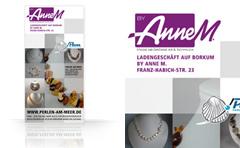 Printdesign Leipzig Mediendesign