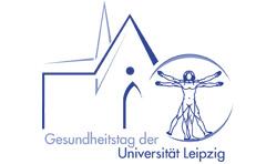 Logodesign Leipzig Logodesigner in Leipzig