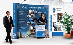 Grafikdesign Leipzig Grafikdesigner