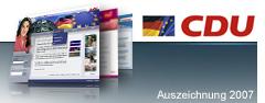 Webdesign Leipzig Webdesigner