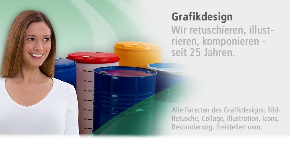 Grafikdesign Leipzig Grafikdesigner Sachsen