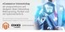 eCommerce Onlineshop Internetshop Leipzig